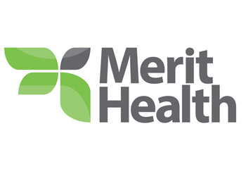 Image result for merit health natchez